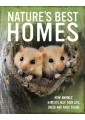Wildlife - Nature, The Natural World - Children's & Young Adult - Children's & Educational - Non Fiction - Books 24