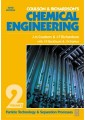 Chemical engineering - Industrial chemistry - Industrial Chemistry & Manufacturing - Technology, Engineering, Agric - Non Fiction - Books 6