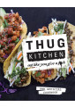 YouTube Stars - Non Fiction - Books 4