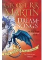 Best Selling Fantasy Authors 6