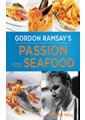 Cooking with fish & seafood - Cookery by ingredient - Cookery, Food & Drink - Non Fiction - Books 6