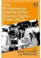 Settlement of international disputes - International Law - Law Books - Non Fiction - Books 12