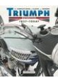 Transport: General Interest - Sport & Leisure  - Non Fiction - Books 4