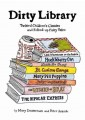 Funny Books   Joke Books & Humour Fiction Books 52