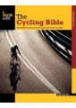 Cycling, skateboarding, rollerblading - Sports & Outdoor Recreation - Sport & Leisure  - Non Fiction - Books 64