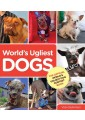 Dogs - Domestic Animals & Pets - Natural History, Country Life - Sport & Leisure  - Non Fiction - Books 48