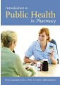 Public health & preventive medicine - Medicine: General Issues - Medicine - Non Fiction - Books 16