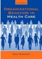 Hospital Administration & Management - Health Systems & Services - Medicine: General Issues - Medicine - Non Fiction - Books 28