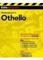 Shakespeare studies & criticis - Plays & playwrights - History & Criticism - Literature & Literary Studies - Non Fiction - Books 16