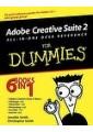 Desktop Publishing - Graphical & Digital Media Applications - Computing & Information Tech - Non Fiction - Books 14