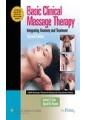 Massage - Health Fitness & Diet - Non Fiction - Books 16