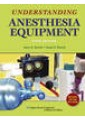 Anaesthetics - Other Branches of Medicine - Medicine - Non Fiction - Books 60
