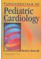 Paediatric Medicine - Clinical & Internal Medicine - Medicine - Non Fiction - Books 32