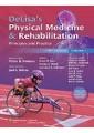 Rehabilitation - Nursing & Ancillary Services - Medicine - Non Fiction - Books 14