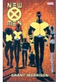Superheroes - Graphic Novels - Fiction - Books 48