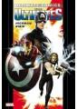 Superheroes - Graphic Novels - Fiction - Books 54