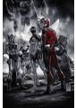 Superheroes - Graphic Novels - Fiction - Books 42