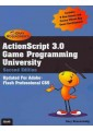 Games development & programming - Computer Programming / Software - Computing & Information Tech - Non Fiction - Books 24