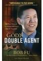 Religious & Spiritual - Biography: General - Biography & Memoirs - Non Fiction - Books 32