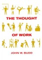 Sociology: work & labour - Sociology - Sociology & Anthropology - Non Fiction - Books 16