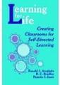 Schools - Education - Non Fiction - Books 18