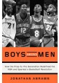 Basketball - Ball games - Sports & Outdoor Recreation - Sport & Leisure  - Non Fiction - Books 2