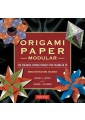Origami & paper engineering - Book & paper crafts - Handicrafts, Decorative Arts & - Sport & Leisure  - Non Fiction - Books 2
