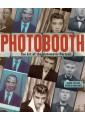 Photographs: Portraits - Photographs: Collections - Photography & Photographs - Arts - Non Fiction - Books 24