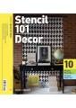 Arts & Crafts Design - c 1800 to c 1900 - History of Art / Art & Design - Arts - Non Fiction - Books 26