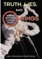 Astronautics - Space science - Other Technologies - Technology, Engineering, Agric - Non Fiction - Books 2