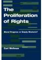 Political Books | Government & Politics Textbooks 16