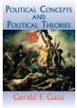Central government - Politics & Government - Non Fiction - Books 60