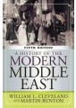 Middle Eastern History - Asian History - Regional & National History - History - Non Fiction - Books 50