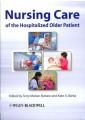 Geriatric Nursing - Nursing Specialties - Nursing - Nursing & Ancillary Services - Medicine - Non Fiction - Books 16