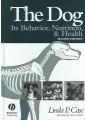Veterinary Medicine - Medicine - Non Fiction - Books 16