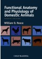 Veterinary anatomy & physiology - Veterinary Medicine - Medicine - Non Fiction - Books 6
