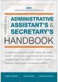Secretarial, clerical & office - Office & workplace - Business & Management - Business, Finance & Economics - Non Fiction - Books 16