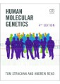 Medical genetics - Basic Science - Medicine - Non Fiction - Books 20