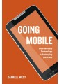 Mobile phones - Telephone technology - Communications engineering / technology - Electronics & Communications Engineering - Technology, Engineering, Agric - Non Fiction - Books 2