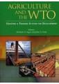 Economics - Business, Finance & Economics - Non Fiction - Books 40