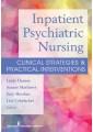 Psychiatric Nursing - Nursing Specialties - Nursing - Nursing & Ancillary Services - Medicine - Non Fiction - Books 26
