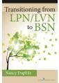 Nursing Management and Leaders - Nursing - Nursing & Ancillary Services - Medicine - Non Fiction - Books 8