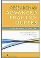 Nursing Research & Theory - Nursing - Nursing & Ancillary Services - Medicine - Non Fiction - Books 18