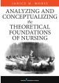 Nursing Research & Theory - Nursing - Nursing & Ancillary Services - Medicine - Non Fiction - Books 28