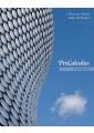 Pre-calculus - Mathematics - Mathematics & Science - Non Fiction - Books 12