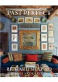 Interior Design, Decor & Style - Lifestyle & Personal Style Guides - Sport & Leisure  - Non Fiction - Books 30
