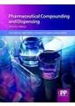 Pharmacy / Dispensing - Nursing & Ancillary Services - Medicine - Non Fiction - Books 6