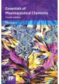 Pharmaceutical technology - Industrial chemistry - Industrial Chemistry & Manufacturing - Technology, Engineering, Agric - Non Fiction - Books 2
