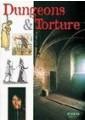 Social & Cultural History - Specific events & topics - History - Non Fiction - Books 60