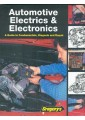 Transport Technology - Technology, Engineering, Agric - Non Fiction - Books 50